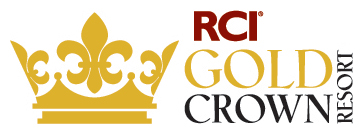 RCI Gold Crown Resort